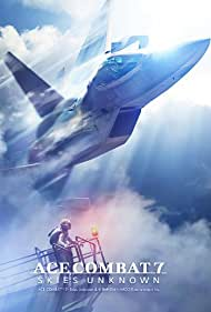 Ace Combat 7: Skies Unknown (2019)