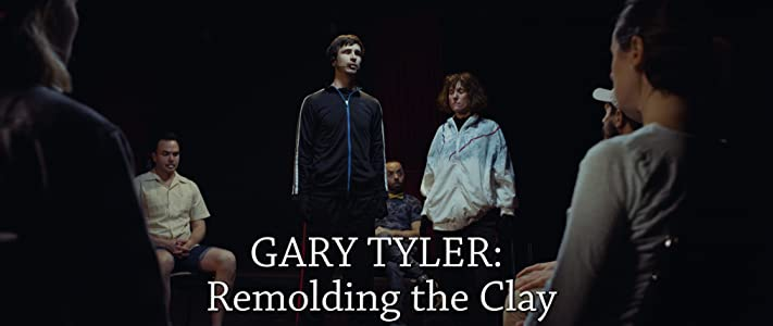 Rent movies Gary Tyler: Remolding the Clay [360p]