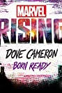 Dove Cameron: Born Ready