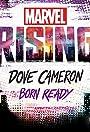 Dove Cameron: Born Ready