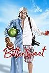 Ananth Mahadevan's 'Bittersweet' trailer released