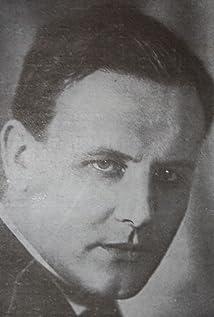 Karel Lamac Picture