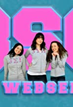 3SG: The Webseries