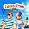 Casper and Emma Go Treasure Hunting (2018)
