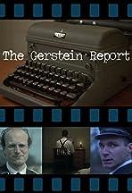 The Gerstein Report