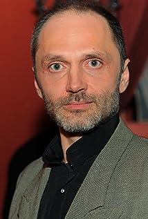 Stefan Kristinkov Picture
