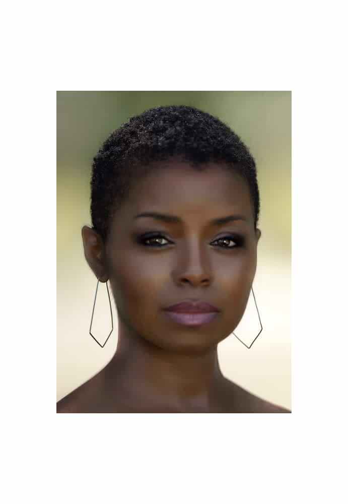 Erica Tazel Age Wiki Photos And Biography Filmifeed My blackness is the beauty of this land. erica tazel age wiki photos and