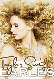 Taylor Swift Fearless Video 2010 Imdb