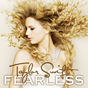 Movie torrents downloads Taylor Swift: Fearless by Anthony Mandler [Mkv]
