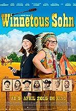 Winnetou's Son