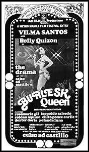 New movie to watch 2018 Burlesk Queen Philippines [2048x1536]