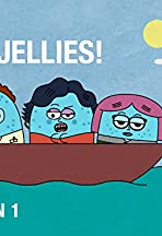 The Jellies
