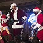 Justin Hartley and Matthew Warzel in A Bad Moms Christmas (2017)