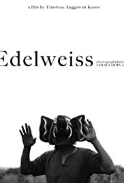 Edelweiss Poster