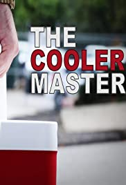 The Cooler Master Poster