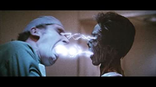 Trailer for Lifeforce
