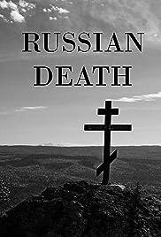 Russian death