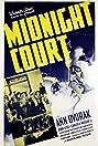 Midnight Court