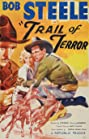 Trail of Terror (1935) Poster