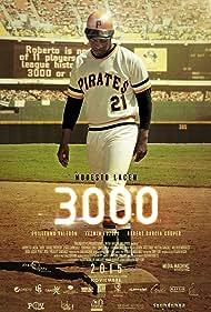 3000 (2015)