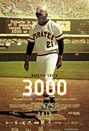 3000 Poster