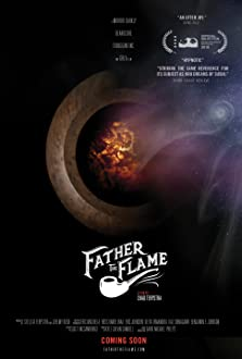 Father the Flame (2018)