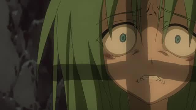 Higurashi No Naku Koro Ni Tv Series 2006 2013 Imdb