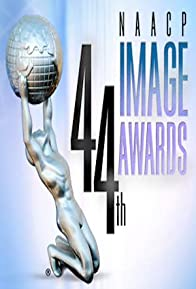 Primary photo for 44th NAACP Image Awards