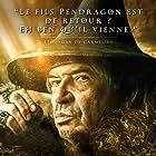Lionnel Astier in Kaamelott - Premier volet (2021)