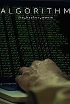 Hacking Movies - IMDb