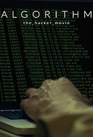 Algorithm Poster