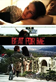 Beat for Me Poster