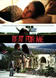 utorrent for downloading english movies Beat for Me by [flv]