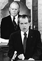 Time and Chance: Gerald Ford's Appointment with History