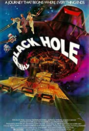 Watch Movie The Black Hole (1979)