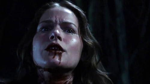 Van Helsing: Dracula Rises