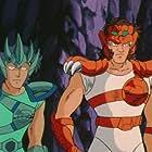 Seinto Seiya (1986)