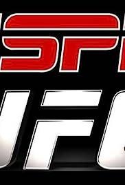 UFC on ESPN (2019)