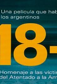 18-j Poster