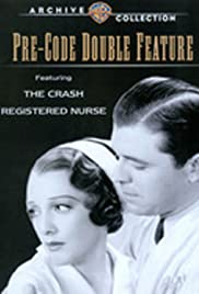 Registered Nurse(1934) Poster - Movie Forum, Cast, Reviews