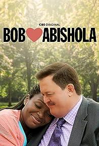 Primary photo for Bob Hearts Abishola