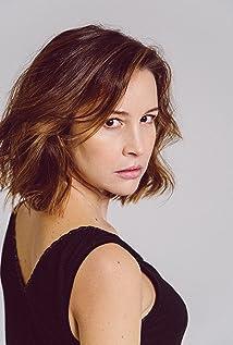 Alexandra Ansidei Picture