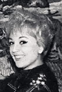 Meriç Basaran Picture