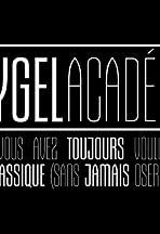 Zygel Académie