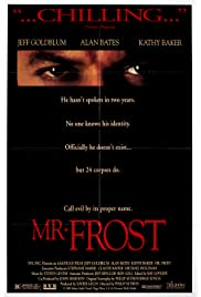 Download Mister Frost (1990) Movie