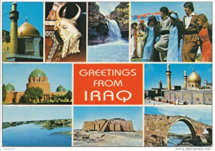 Movies adult free downloads Greetings from Iraq by none [1280x960]