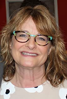 Leslie Bloom Picture