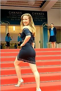 Delka Nenkova Picture