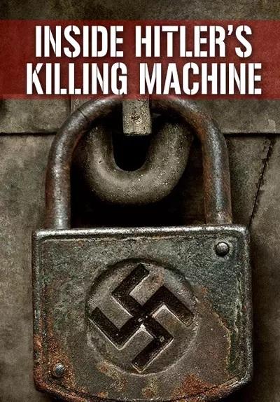 Inside Hitler's Killing Machine on FREECABLE TV
