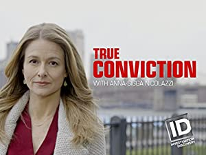 True Conviction Season 2 Episode 3